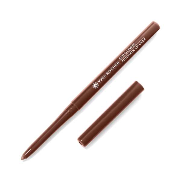 Automatic Lip Liner - Beige