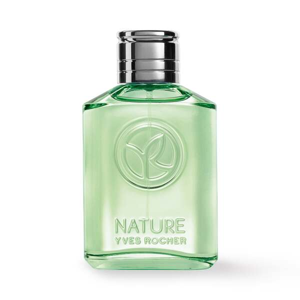 Eau de Toilette - Cedar Wood and Lime