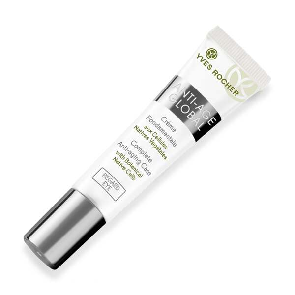 Complete Anti-Aging Care Eye