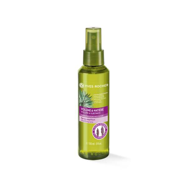Spray - Volymgivande, quinoafrö, 100 ml